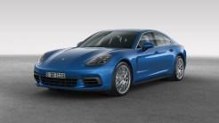 Porsche_Panamera11_Luxe
