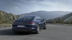 Porsche_Panamera10_Luxe