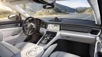 Porsche_Panamera6_Luxe