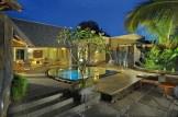 trou-aux-biches-resort-spa (10)