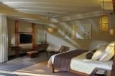 trou-aux-biches-resort-spa (8)