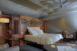 trou-aux-biches-resort-spa (5)