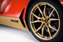 Lamborghini_Aventador-Miura-Homage3_Luxe