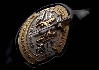 Vinatis_Royal-Salute-Tribute-to-Honour4_Luxe