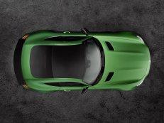 Mercedes_AMG-GTR2_Luxe