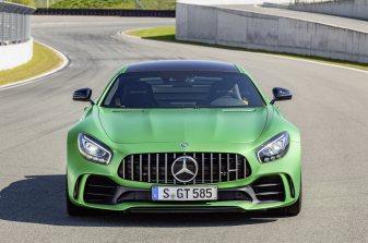 Mercedes_AMG-GTR8_Luxe