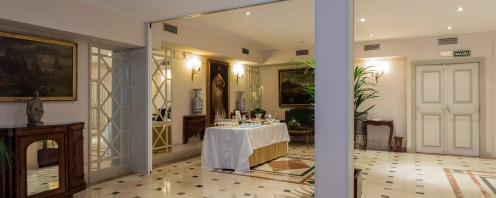 hotel-orfila (29)