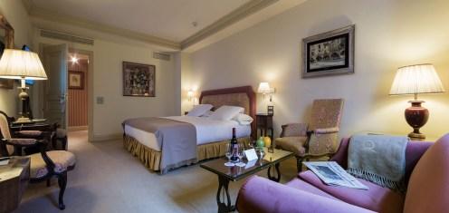 hotel-orfila (21)