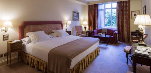 hotel-orfila (6)