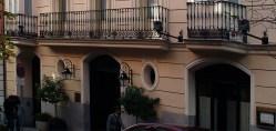 hotel-orfila (3)