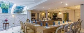 hotel-orfila (1)