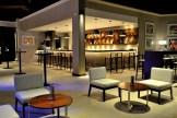 paradis-hotel-golf (1)