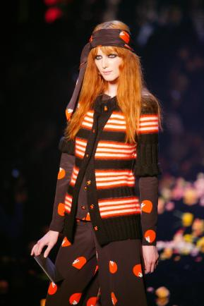 Sonia Rykiel collection