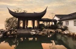 Taohuayuan6_Luxe