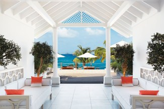 Cheval-Blanc-St-Barth-Isle-de-France_Luxe