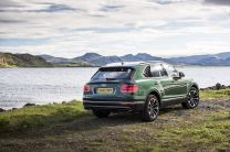 Bentley_Bentayga-Fly-Fishing-by-Mulliner8_Luxe
