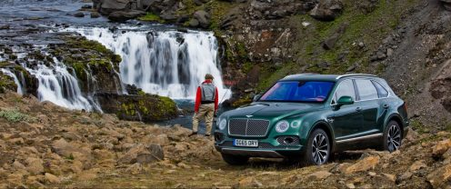 Bentley_Bentayga-Fly-Fishing-by-Mulliner_Luxe