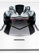 AstonMartin_RedBull2-AMRB001_Luxe