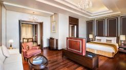 kempinski-hotel -nay-pyi-taw (13)