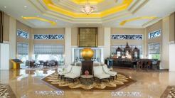 kempinski-hotel -nay-pyi-taw (8)