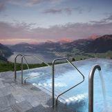 hotel-villa-honegg-vue-piscine