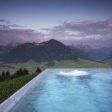 hotel-villa-honegg-vue-piscine-2