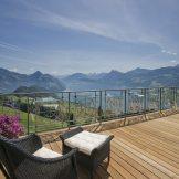 hotel-villa-honegg-terrasse