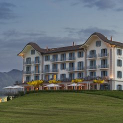 hotel-villa-honegg-jardin