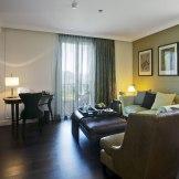 hotel-villa-honegg-chambre