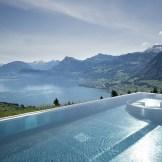 hotel-villa-honegg_pooloutdoor_dsc3498
