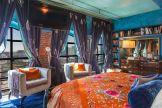 johnnydepp_vend-appartement8_luxe