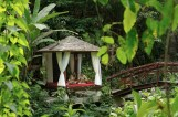 Hanging Gardens of Bali - Exterieur