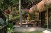 Hanging Gardens of Bali - Balcon