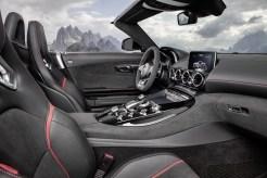 mercedes-benz-amg-gt-roadster-5