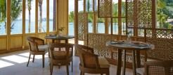 bandara-phuket-villas (10)