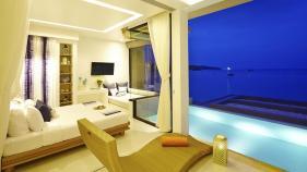 bandara-phuket-villas (7)