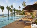 bandara-phuket-villas (5)
