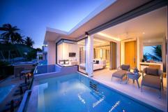 bandara-phuket-villas (4)