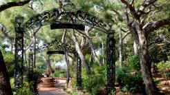 four-seasons-cap-ferrat-grand-hotel-jardin