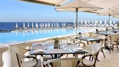 four-seasons-cap-ferrat-grand-hotel-bord-mer