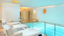 four-seasons-cap-ferrat-grand-hotel-spa