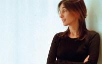 Consuelo Castiglioni
