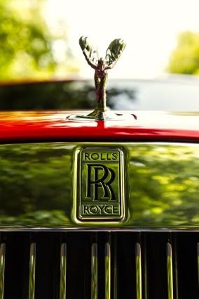 rolls-royce-wraith-st-james-radiateur