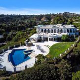 danny-thomas-estate-luxe