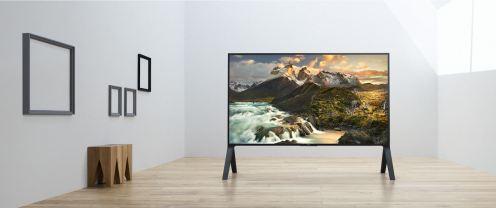 sony-z9-bravia-4k-hdr-tv-salon