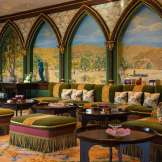 danny-thomas-estate-lounge