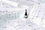 Dom Pérignon Michael Riedel Vintage 2006 Edition Limitée