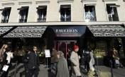 Boutique Fauchon
