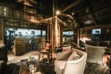 phum-baitang-resort-restaurant-terrasse