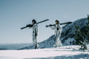 ski-style-et-performance-moncler-zai-luxurytrends-3-600x400